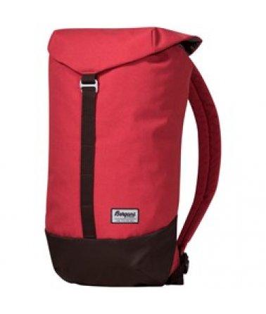 Městský batoh Bergans Geilo 16L