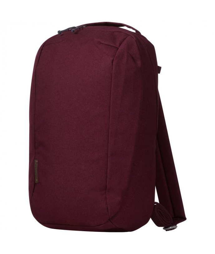 Praktický odolný batoh Bergans Oslo 17L