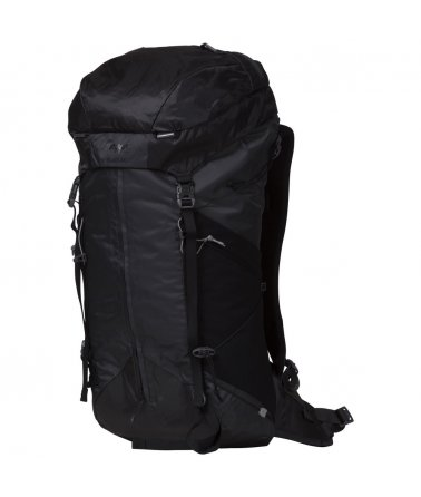 Ultralehký outdoorový batoh Bergans Helium 40