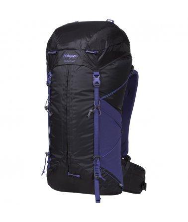 Dámský ultralehký outdoorový batoh Bergans Helium W 40