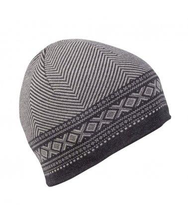 Pánská stylová vlněná čepice Dale Harald