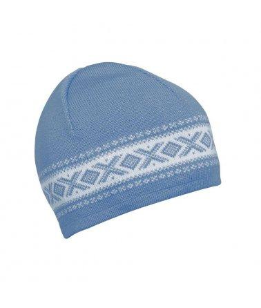 Cortina Merino hat