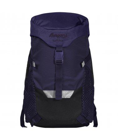 Dětský univerzální batoh Bergans Ruffen 12