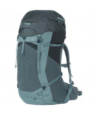 Dámský turistický batoh Bergans Vengetind 32L