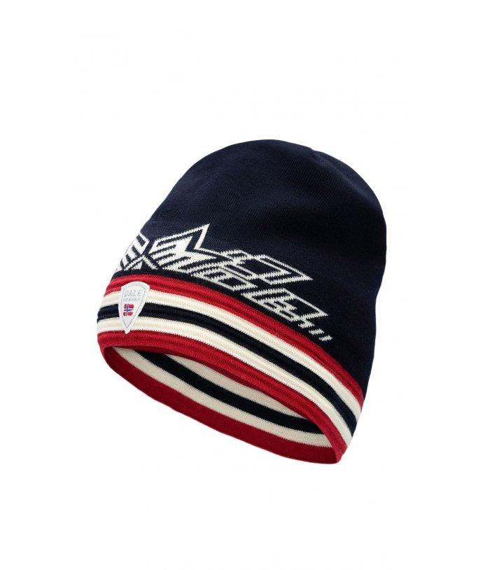 Sportovní čepice OL Spirit Hat Dale Unisex