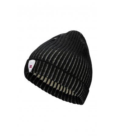 Vlněná čepice Alvoy Hat Dale unisex