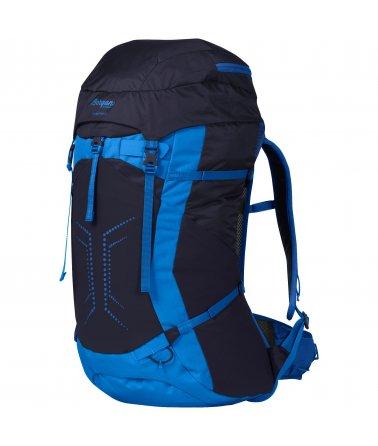 Lehký turistický batoh Bergans Vengetind 32