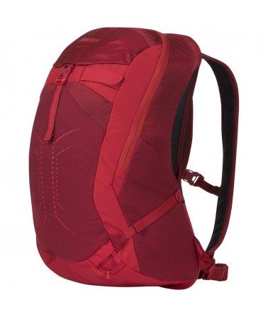 Lehký turistický batoh Bergans Vengetind 22L