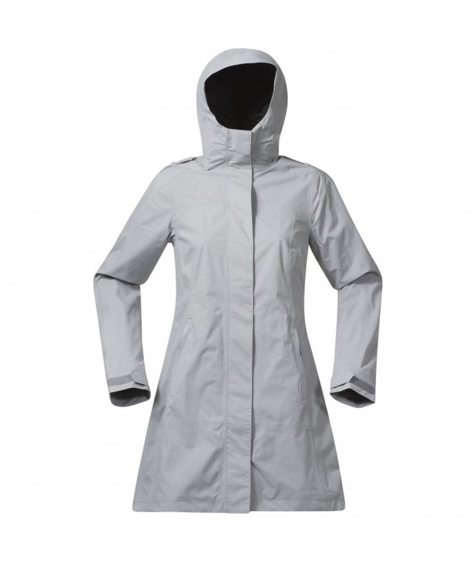 Bergans Venli Lady Coat, kabát, dámský