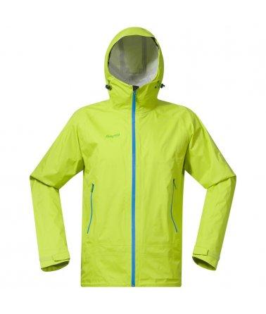 Bergans Sky Jacket, bunda, pánská