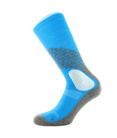 Cross Country sock, ponožky, dámské