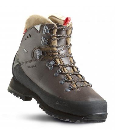 Pánská trekingová obuv Walk King GTX M