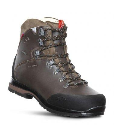 Pánská treková obuv Walk King ADV GTX