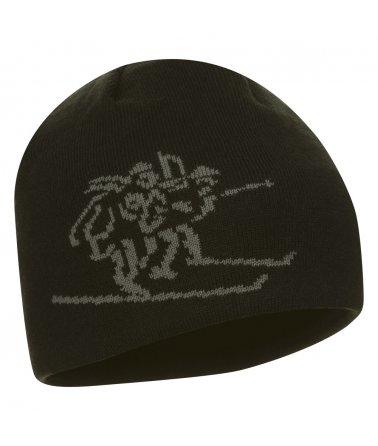 Funkční zimní čepice Bergans Birkebeiner Hat