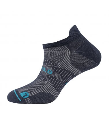 Devold Energy Low sock, ponožky, unisex