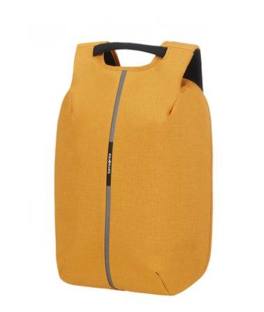 """Batoh na notebook Samsonite Securipak S Lpt Backpack 14.1"""""""