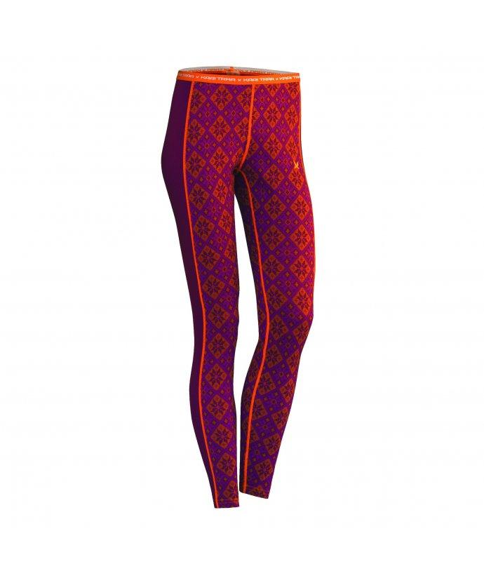 ROSE PANT, kalhoty, dámské