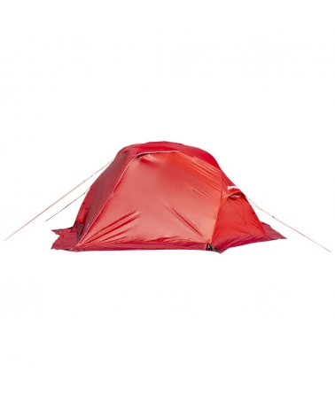 Expedičn stan Bergans Helium Expedition Dome pro 2 osoby