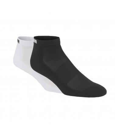 Dámské Sportovní Ponožky Kari Traa Skare
