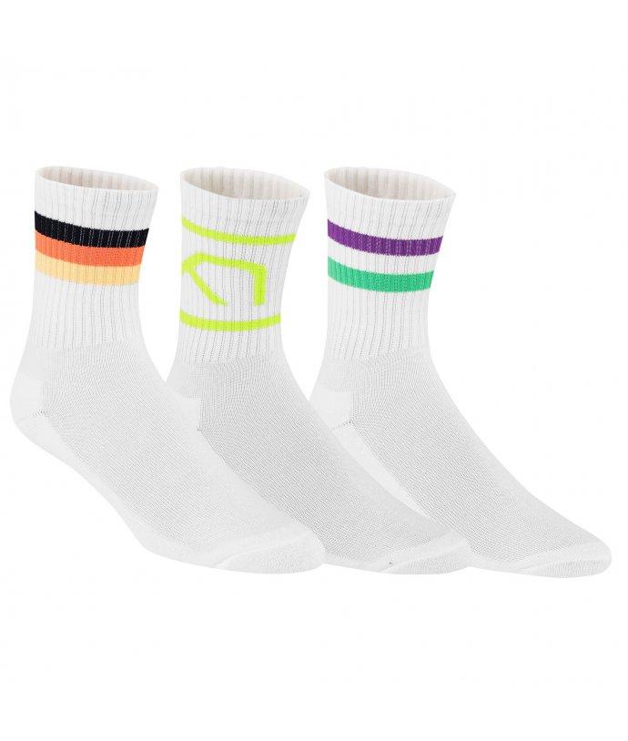 Dámské sportovní ponožky Kari Traa Tennis Sock