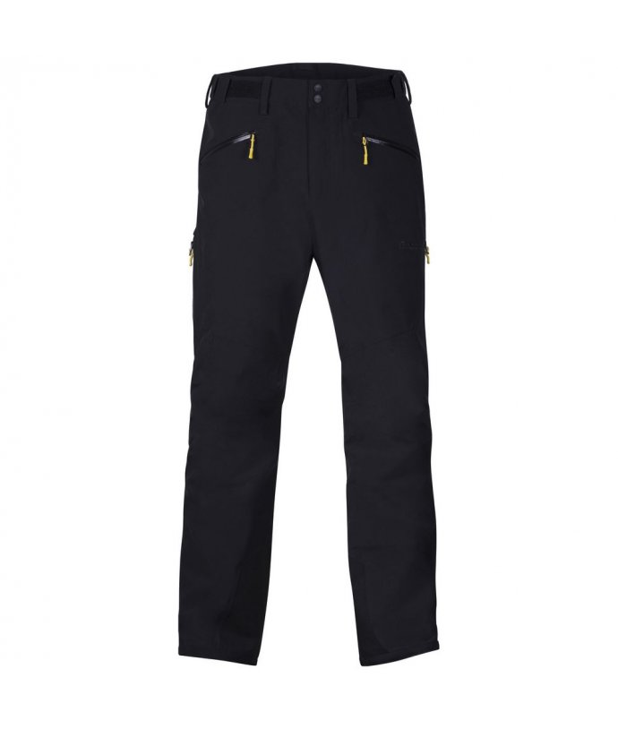 Pánské lyžařské zateplené kalhoty Bergans Oppdal Insulated Pants