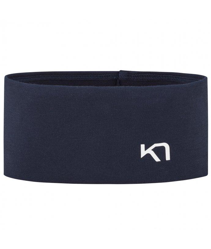 Dámská sportovní čelenka Kari Traa Traa Headband