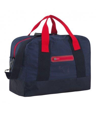 Dámská sportovní taška Kari Traa Lin