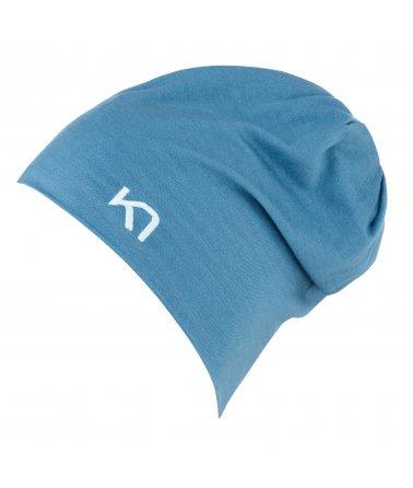 Dámská funkční vlněná čepice Kari Traa Tikse Beanie