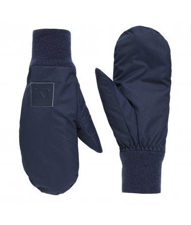 Dámské rukavice Kari Traa Songve Mitten