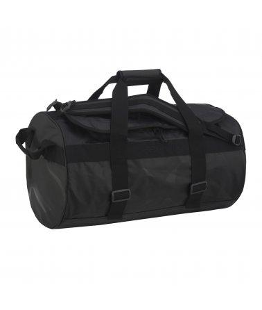 Dámská sportovní taška Kari Traa Kari 50L