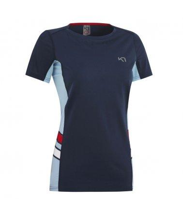 Dámské sportovní triko Kari Traa Mathea