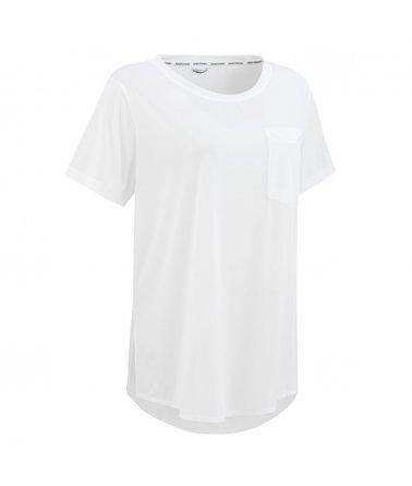 Dámské stylové triko Kari Traa Gjerde