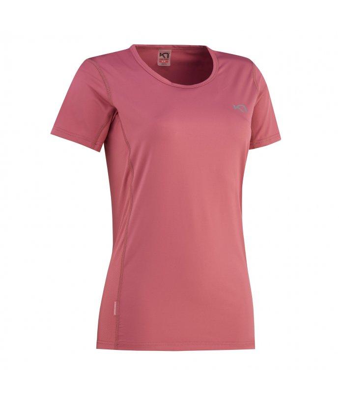 Dámské funkční tričko Kari Traa Nora Tee