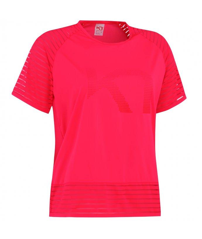 Dámské funkční tričko Kari Traa Maiken Tee