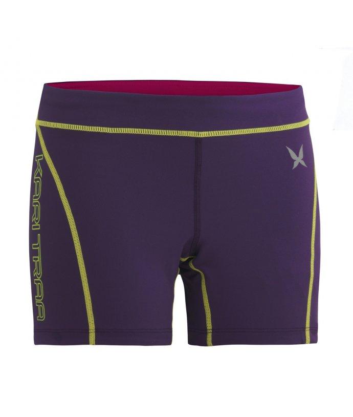 Kari Traa, Svalestjert shorts, kraťasy, dámské