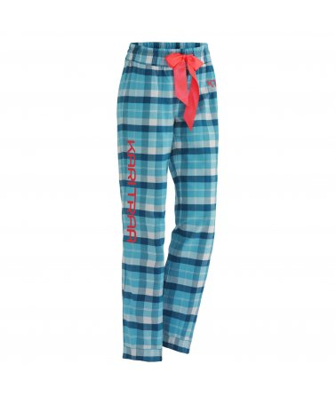 Kari Traa Fager PJ Pant, pyžamové kalhoty, dámské