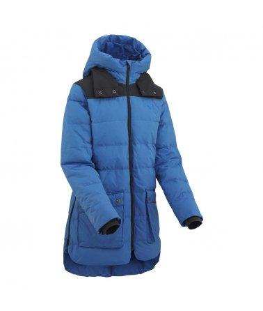 Dámský sportovní kabát Kari Traa Røthe