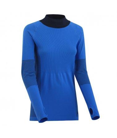 Dámské sportovní triko s dlouhým rukávem Kari Traa Sofie