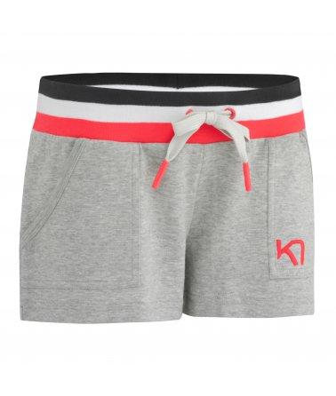Kari Traa Bjorke Shorts, krátké šortky, dámské