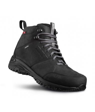Dámská vyšší turistická obuv Mesa Perform GTX W