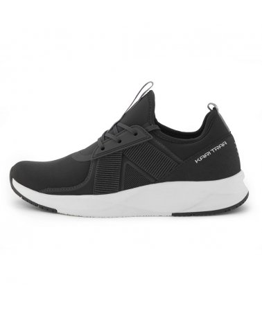 Dámská lehká elegantní a pohodlná obuv Fus Sneakers