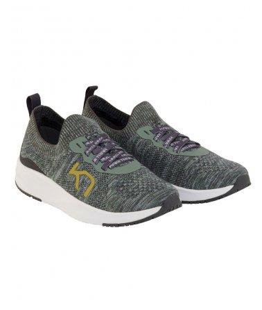 Dámská lehká obuv Fres Sneakers Kari Traa