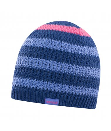 Devold Hill cap, čepice, unisex