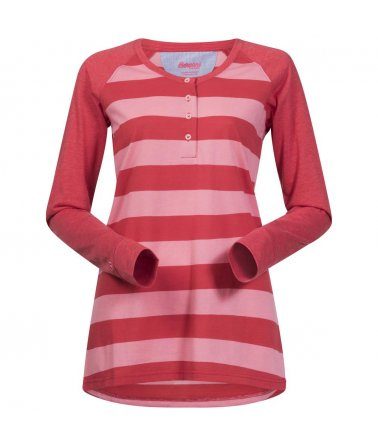 Ryvingen Lady Long Sleeve, triko, dámské