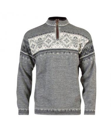 Pánský svetr Blyfjell Dale