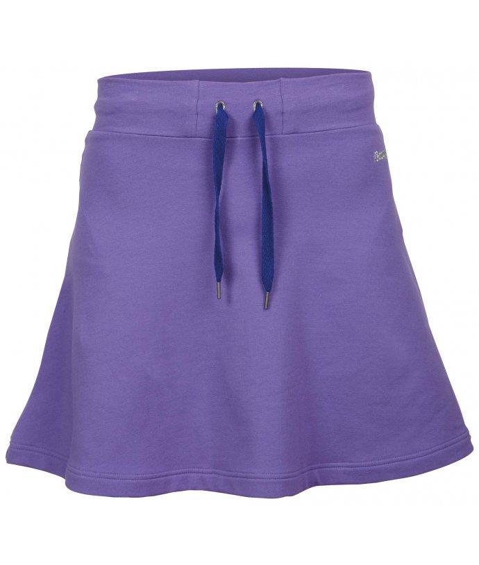 Fana sukně