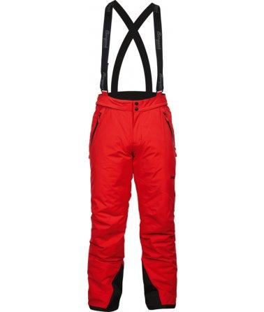 Sirdal Insulated zateplené kalhoty, pánské