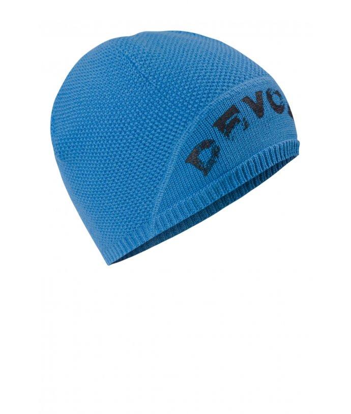 Dětská vlněná čepice Helmet Kid Cap Devold