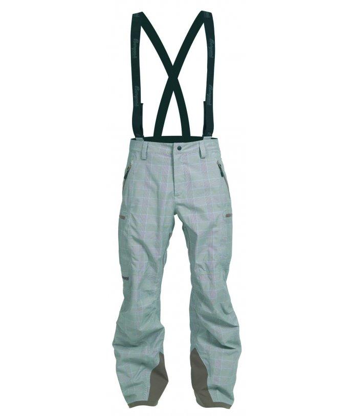 Folgefona kalhoty, pánské