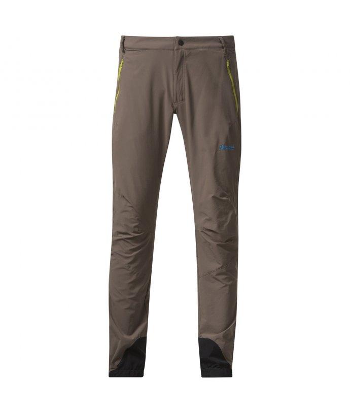 Bergans Bera Pants, kalhoty, pánské